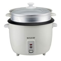 Cooking Bowl, Cup Of Rice, Tomorrow Will Be Better, Rice Cooker, Kitchenware, How Are You Feeling, Things To Come, Australia, Cleaning