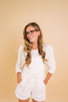 da23d946a6a Gal Meets Glam Find Your Perfect Eye Glasses For Fall - Len s Crafter    Macy s