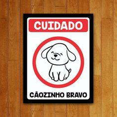 Legiao Nerd Decoração e Presentes | Placas Decorativas Pets