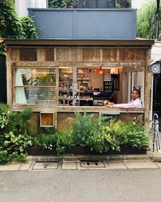 Shozo Coffee Lost count after my sixth iced coffee today 🥤😴 - gastro - Restaurant Cafe Shop Design, Small Cafe Design, Cafe Interior Design, House Design, Deco Restaurant, Restaurant Design, Cafe To Go, Resto Vegan, Small Coffee Shop