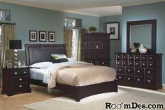 48 Best Bedroom Images On Pinterest Bedroom Decor Bedroom Ideas
