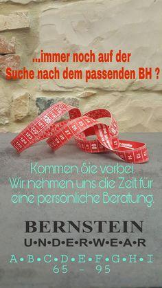 Immer noch auf der Suche nach dem passenden BH? Kommen Sie vorbei.  Wir nehmen uns die Zeit für eine persönliche Beratung.  #bernstein_underwear #beratung #bh #dessous #lingerie #lingerieaddict #bensheim #Mannheim #frankfurt #heppenheim #lorsch #viernheim #heidelberg #odenwald #Bergstraße #pictureoftheday #picoftheday #Korsett #einzelhandel