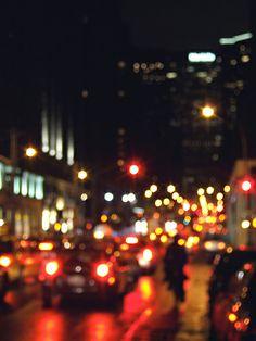 Photography Street Night New York 56 Ideas - Photography Street Night New York . - Photography Street Night New York 56 Ideas – Photography Street Night New York …, - Types Of Photography, City Photography, Landscape Photography, Night Street Photography, Rainy Night, Winter Night, Night Aesthetic, City Aesthetic, New York Street