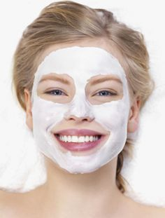Best at home beauty remedies!