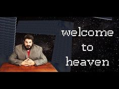 Game Rating Review of Welcome To Heaven