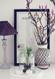 How to Accessorize your Nightstand_1