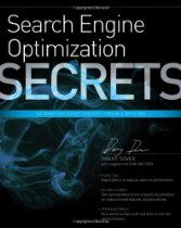 Search Engine Optimization (SEO) Secrets and Read More about SEO in Dream Cyber Infoway