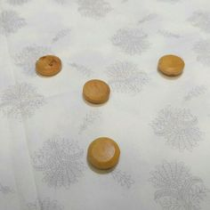 Buttons Online, Type 1, Clothing, Outfits, Outfit Posts, Kleding, Clothes, Outfit