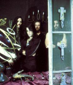 Danzig #glenn_danzig #music