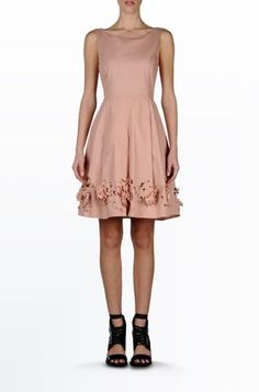 Casual - Dresses Philosophy Women on Alberta Ferretti Online Boutique - Spring-Summer collection for women. Worldwide delivery.