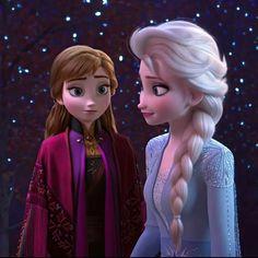 Frozen Love, Frozen And Tangled, Frozen Art, Anna Y Elsa, Frozen Elsa And Anna, Frozen Disney, Vanellope Y Ralph, All Disney Princesses, Frozen Wallpaper