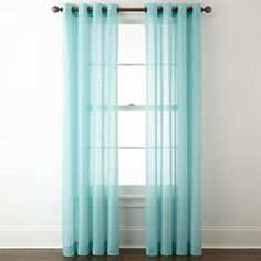 I Am Thinking Of These For The Sliding Glass Doors Alton