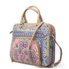 609ff3dd1569 Die 12 besten Bilder von Desigual Bags