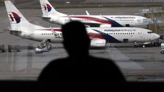 "Malaysia Airlines is ""technically bankrupt"", its chief executive has said, as he announced a restructuring programme and plans to cut about 6,000 jobs. The announcement follows the twin air disasters which forced its nationalisation last year. The move was expected and follows the appointment of new chief executive Christoph Mueller in May. ""We are technically bankrupt,"" Mr Mueller told a news conference. ""The decline of performance started long before the tragic events of 2014."" The…"