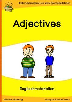 Toys (Spielzeug)   Unterrichtsmaterial für die Grundschule   Pinterest