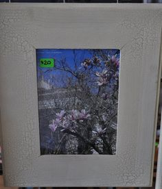 Spring at Oak Alley Plantation Framed by AnotherTessCreation, $20.00