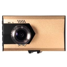 Ultra-thin Car DVR 1080P HD Video Recorder 3.0 Inch LCD Night Vision Dash Camera  Worldwide delivery. Original best quality product for 70% of it's real price. Buying this product is extra profitable, because we have good production source. 1 day products dispatch from warehouse. Fast...