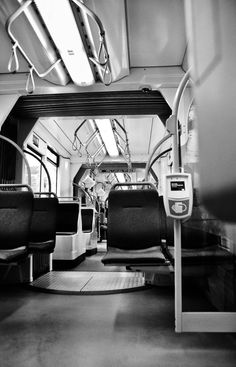took this in 09 also Public Transport, Melbourne, Gym Equipment, Transportation, My Life, Sports, Sport, Workout Equipment, Exercise Equipment
