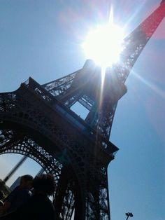 Tour Eiffel *.*