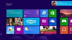Software se transformou na principal solução da Microsoft para chat, vídeo e voz.A Microsoft anunciou hoje que o Skype se tornou o aplicativo nativo do Windows 8.1 para chat e conversas de vídeo e voz. O software já havia substituído o Messenger como a solução-padrão para esse tipo de fim e, agora,