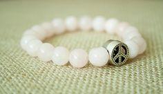 Ceyt BraceletGemstone Bracelet Womens Gemstone by LetsChangeLife