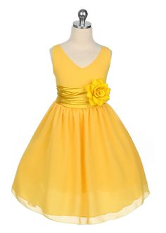 easter dress.. maybe.. would definitely make great photos
