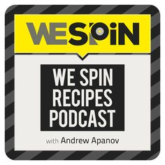 WSR30: Growth Hacking Your Music Career – Clyde Smith by WeSpin.co on SoundCloud