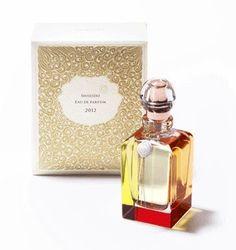 資生堂 香水 - Google 検索