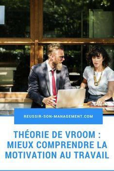 Etre Un Bon Manager, Leadership, Hr Management, Work Motivation, Positive Attitude, Videos, Improve Yourself, Communication, Finance