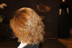 Peinado Bó. #Bopeluqueria #bospots #hair #hairstyle #peinados #moda #tendencias #peluqeria #Barcelona #event #peinados