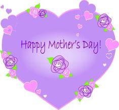 happy mothers day grandma - Google Search