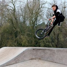 Get brough park leek photos and images from Picfair. Find high-quality stock photos that you won't find anywhere else. Display Advertising, Print Advertising, Retail Merchandising, Skate Park, Us Images, Stunts, Bmx, Royalty Free Images, Stock Photos