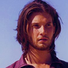Discover & share this Ben Barnes GIF with everyone you know. GIPHY is how you search, share, discover, and create GIFs. Ben Barnes Sirius, Young Sirius Black, Narnia Prince Caspian, Dream Cast, King Of The World, Wolfstar, Chronicles Of Narnia, Cs Lewis, Film Serie