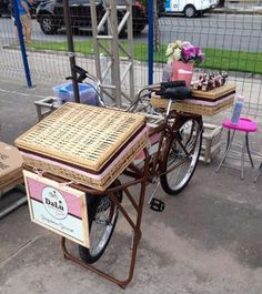 foodbike - Pesquisa Google
