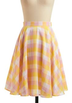 <3 pink and yellow.