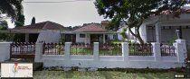 Rumah Dijual Sempur Kaler Kota Bogor call 081288062082 / 081931333391