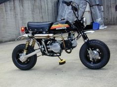 mcs-honda-1977-z50-140-mini-motard