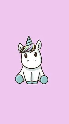 Find images and videos about pink, wallpaper and unicorn on We Heart It - the app to get lost in what you love. Unicornios Wallpaper, Tumblr Wallpaper, Pattern Wallpaper, Wallpaper Backgrounds, Iphone Wallpaper Unicorn, Hipster Wallpaper, Colorful Wallpaper, Cute Backgrounds, Cute Wallpapers