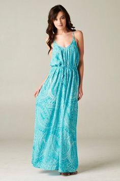 Vestido linha-a longo - http://vestidododia.com.br/modelos-de-vestido/vestidos-linha-a/vestidos-linha-a-longos/