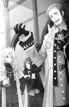 File:Fate apocrypha shirou caster assassin.png