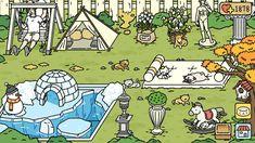 Game Ideas, Play, Comics, Art, Art Background, Play Ideas, Kunst, Cartoons, Performing Arts