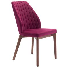 Vaz Dining Chair
