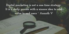 #Digitalmarketing & #socialmediamarketing strategy for publication and Lifestyle https://ananthv9.wordpress.com/2016/06/22/digital-marketing-social-media-strategy-for-publication-and-lifestyle/ via @AnanthV9