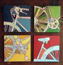 Image result for 8th grade art projects