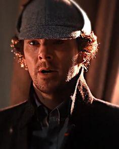 Sherlock Holmes Quotes, Sherlock Holmes Bbc, Benedict Sherlock, Benedict Cumberbatch, Sherlock Wallpaper, Vampire Diaries Guys, Picsart Tutorial, John Watson, Johnlock