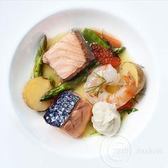Kalakeitto Tuna, Fish, Meat, Pisces, Atlantic Bluefin Tuna