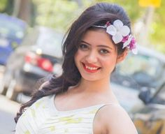 Ena Saha, Recent Movies, 25 Years Old, Image Collection, Actresses, Indian Girls, Divas, Silver, Fashion