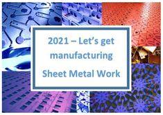 Sheet Metal Work, Metal Working, Sheet Metal Shop, Metalworking
