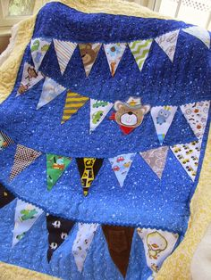 """RobinHill Quilts~""""LoNgArM LoVe LeTTeRS"""""""