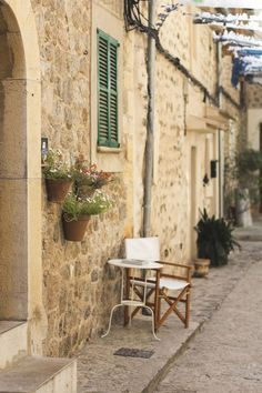 There is more to Mallorca than partying in El Arenal. We encourage you to leave the all-inclusive resort behind and do these five things on the Spanish island!
